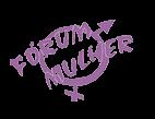 Fórum Mulher